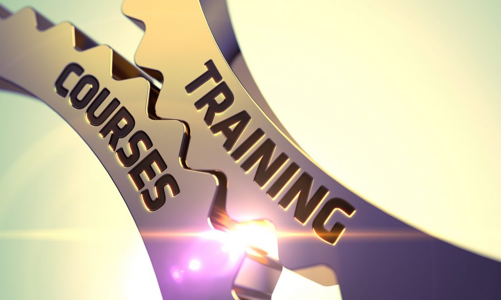 Heath and Safety Training for Businesses